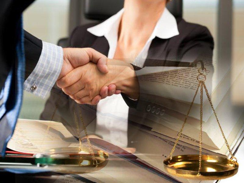 досудебное урегулирование страховых споров