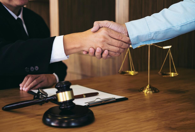 экспорт юридических услуг юрист